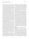 et al - BioMed Central - Page 3