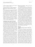 et al - BioMed Central - Page 7