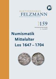 Auktion159-04-Numismatik-Mittelalter