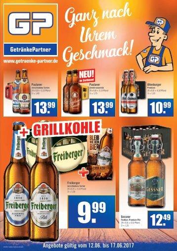 NHZ GP 2017 KW 24_Sachsen-Anhalt