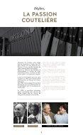 catalogue-deglon - Page 2
