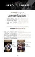 catalogue-deglon - Page 4