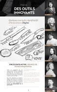 catalogue-deglon - Page 5