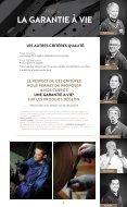 catalogue-deglon - Page 7