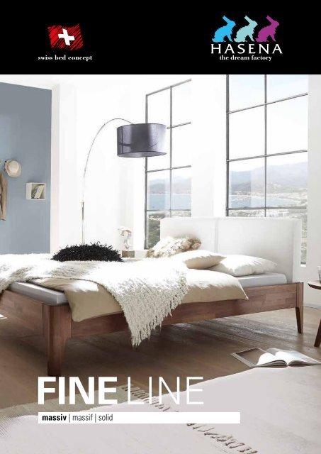 Fine-Line_A3_17
