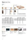 Fine-Line_A3_17 - Seite 6