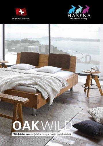 Oak-Wild_A3_17