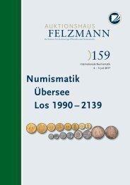 Auktion159-06-Numismatik-Übersee