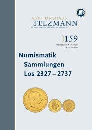 Auktion159-08-Numismatik-Sammlungen