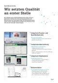 Rundum sorglos - Automatisierte Infrarot Schweissmaschine IR-110 A - Seite 5