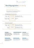 Auktionshaus Felzmann-KollektionAssindia-Auktion159 - Seite 2