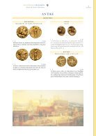 Auktionshaus Felzmann-KollektionAssindia-Auktion159 - Seite 7