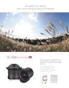 Samyang catalogue June 2017 - Page 7
