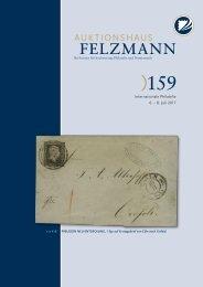 Auktion159-01-Philatelie-Cover
