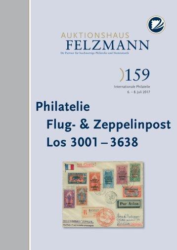 Auktion159-02-Philatelie-Flug-Zeppelinpost