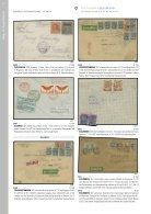 Auktion159-02-Philatelie-Flug-Zeppelinpost - Seite 4