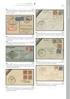 Auktion159-02-Philatelie-Flug-Zeppelinpost - Seite 7
