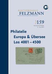 Auktion159-03-Philatelie-ÜberseeEuropa