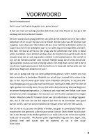 t-augustje-kleur-2 - Page 3