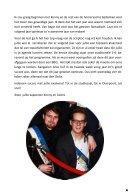 t-augustje-kleur-2 - Page 4