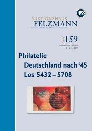 Auktion159-07-Philatelie_Deutschlandnach1925