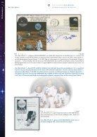 Auktion159-09-Philatelie-Weltall - Seite 2