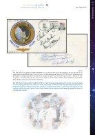 Auktion159-09-Philatelie-Weltall - Seite 3