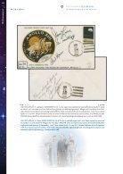Auktion159-09-Philatelie-Weltall - Seite 4