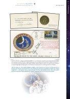 Auktion159-09-Philatelie-Weltall - Seite 5