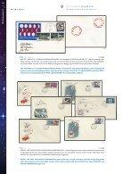 Auktion159-09-Philatelie-Weltall - Seite 6