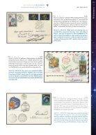 Auktion159-09-Philatelie-Weltall - Seite 7