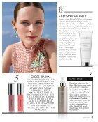 Salon_Beaute_D_2017-02 DS - Seite 7