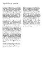 BURCA TEKİN - 11535024 - - Page 7