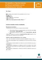 Ficha setorial turismo - Page 7
