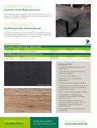 VD Burned Wood & Chopped Wood - Seite 2