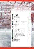 Scanmaskin Katalog 2017 - Kenel Flächentechnik - Page 3