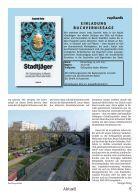 Neubadmagazin Juni 2017 - Page 5
