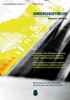 Weinfelden Inside - Ausgabe 2 - Seite 2