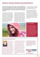 Weinfelden Inside - Ausgabe 2 - Seite 5