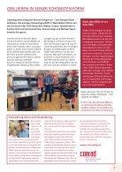 Weinfelden Inside - Ausgabe 2 - Seite 7