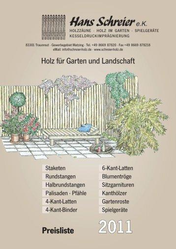 Garten katalog gebrauchtes buch u garten u park gmbh u for Katalog gartendeko