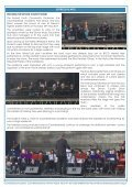 Coombeshead Academy Newsletter - Issue 61 - Page 2