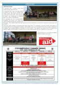 Coombeshead Academy Newsletter - Issue 61 - Page 3