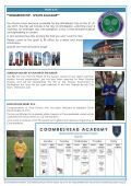 Coombeshead Academy Newsletter - Issue 61 - Page 4