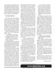 Avance 2008 - Page 4