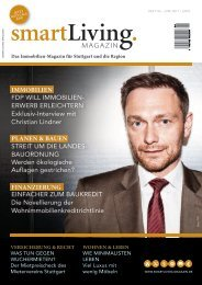 smartLiving_Magazin_10_17-livepaper-reduziert