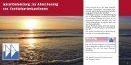 Versicherung Schomacker - Schomacker Versicherungsmakler GmbH