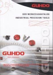Kress Festo Mafell HolzHer Sheer Bosch Skil B/&D 10 St/ück HSS HIGH SPEED STEEL Wendemesser Hobelmesser 75,5x5,5x1,1 Passend f/ür AEG Haffner Metabo