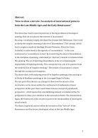 Bastians Speziale - Page 3