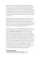 Bastians Speziale - Page 7